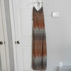 Susana Monoco Dress New with Tags $264